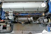 Alfa Kruiser 1300