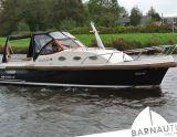 Zarro 28 Cruiser, Motorjacht Zarro 28 Cruiser hirdető:  Barnautica Yachting