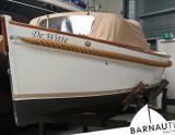Vreelander 660, Slæbejolle Vreelander 660 til salg af  Barnautica Yachting