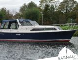Excellent 960 Express OK, Motoryacht Excellent 960 Express OK in vendita da Barnautica Yachting