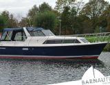 Excellent 960 Express OK, Motoryacht Excellent 960 Express OK Zu verkaufen durch Barnautica Yachting