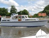 Aquanaut 1165 AK, Motor Yacht Aquanaut 1165 AK for sale by Barnautica Yachting