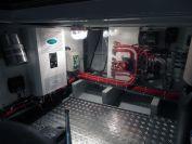Aquanaut European Voyager 1400 II