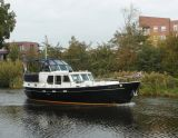 Bekebrede Kotter 1275, Motoryacht Bekebrede Kotter 1275 Zu verkaufen durch Barnautica Yachting