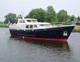 Admiral Class 1500, Motorjacht Admiral Class 1500 hirdető:  Barnautica Yachting