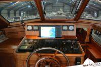 Admiral Class 1500