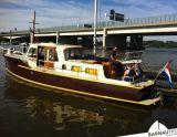 Bakdekker Motorkruiser, Klassiek/traditioneel motorjacht Bakdekker Motorkruiser hirdető:  Barnautica Yachting