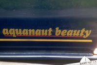 Aquanaut Beauty 1050 AK