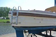 Interboat 650