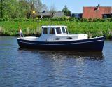 Euro Sloep 770, Sloep Euro Sloep 770 hirdető:  Barnautica Yachting