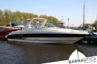 Sea Ray 280 SunSport, Motorjacht Sea Ray 280 SunSport te koop bij Barnautica Yachting