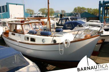 Colvic Watson , Motorjacht Colvic Watson te koop bij Barnautica Yachting