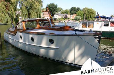 Rapsody 29 OC-F Limited, Sloep Rapsody 29 OC-F Limited te koop bij Barnautica Yachting