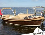Jan Van Gent 820 ST (Soft Top), Slæbejolle Jan Van Gent 820 ST (Soft Top) til salg af  Barnautica Yachting