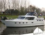 Catfish 1400, Bateau à moteur Catfish 1400 à vendre par Barnautica Yachting