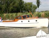 Rapsody 29 OC-F Limited, Bateau à moteur Rapsody 29 OC-F Limited à vendre par Barnautica Yachting