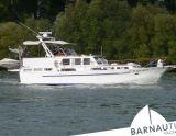 Tjeukemeer Kruiser 1400 AK, Bateau à moteur Tjeukemeer Kruiser 1400 AK à vendre par Barnautica Yachting