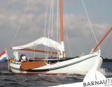 Lemsteraak Blomaak 1120, Парусная яхта Lemsteraak Blomaak 1120 для продажи Barnautica Yachting