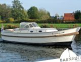 Makma Caribbean 36, Annexe Makma Caribbean 36 à vendre par Barnautica Yachting