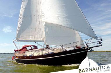 ZZ Teruggetrokken - Danish Rose 33, Zeiljacht ZZ Teruggetrokken - Danish Rose 33 te koop bij Barnautica Yachting