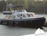 Aquanaut European Voyager II 1400, Motor Yacht Aquanaut European Voyager II 1400 til salg af  Barnautica Yachting