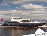 Aquanaut Unico 1650 PH, Bateau à moteur Aquanaut Unico 1650 PH à vendre par Barnautica Yachting