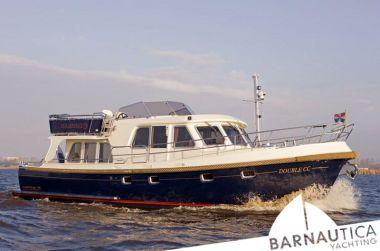 Aquanaut European Voyager 1300, Motorjacht Aquanaut European Voyager 1300 te koop bij Barnautica Yachting