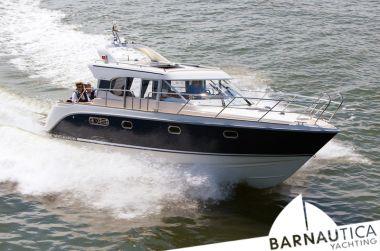ZZ Teruggetrokken Aquador 32 C, Motorjacht ZZ Teruggetrokken Aquador 32 C te koop bij Barnautica Yachting
