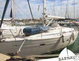 Bavaria 39 Cruiser, Segelyacht Bavaria 39 Cruiser Zu verkaufen durch Barnautica Yachting