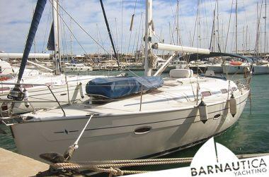 Bavaria 39 Cruiser, Zeiljacht Bavaria 39 Cruiser te koop bij Barnautica Yachting