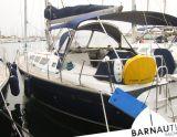 Jeanneau Sun Odyssey 40.3, Sejl Yacht Jeanneau Sun Odyssey 40.3 til salg af  Barnautica Yachting