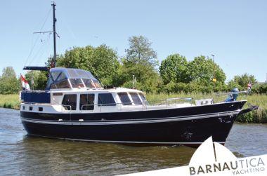 Bekebrede Kotter 1300 AK, Motorjacht Bekebrede Kotter 1300 AK te koop bij Barnautica Yachting