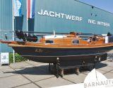 Mac Wester Ketch, Voilier Mac Wester Ketch à vendre par Barnautica Yachting
