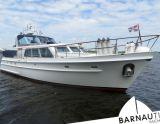 Super Van Craft 1480, Bateau à moteur Super Van Craft 1480 à vendre par Barnautica Yachting