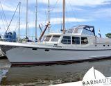 Privateer 43, Bateau à moteur Privateer 43 à vendre par Barnautica Yachting