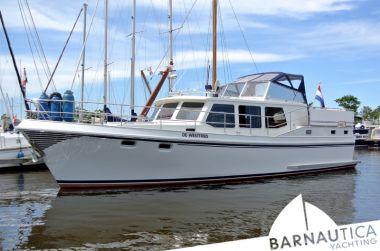 Privateer 43, Motorjacht Privateer 43 te koop bij Barnautica Yachting