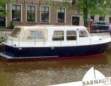Hellingskip 850, Bateau à moteur Hellingskip 850 à vendre par Barnautica Yachting