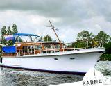 Super Van Craft 13.20 Cabriolet, Motor Yacht Super Van Craft 13.20 Cabriolet til salg af  Barnautica Yachting