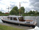 Klaassen Vlet 11.50 OKAK, Motor Yacht Klaassen Vlet 11.50 OKAK til salg af  Barnautica Yachting