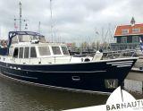 Bermuda Kotter 1300, Motoryacht Bermuda Kotter 1300 Zu verkaufen durch Barnautica Yachting