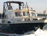 Aquanaut Beauty 1050 AK (B), Bateau à moteur Aquanaut Beauty 1050 AK (B) à vendre par Barnautica Yachting