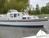 Aquanaut Beauty 1000, Bateau à moteur Aquanaut Beauty 1000 à vendre par Barnautica Yachting