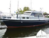 Excellent 1000 Classic Hybride, Bateau à moteur Excellent 1000 Classic Hybride à vendre par Barnautica Yachting