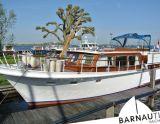 Super Van Craft 11.55, Bateau à moteur Super Van Craft 11.55 à vendre par Barnautica Yachting