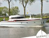 Super Van Craft River, Motorjacht Super Van Craft River hirdető:  Barnautica Yachting
