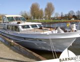 Super Van Craft 14.80, Motorjacht Super Van Craft 14.80 hirdető:  Barnautica Yachting