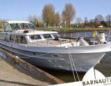 Super Van Craft 14.80, Motor Yacht Super Van Craft 14.80 til salg af  Barnautica Yachting