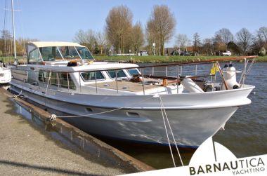 Super Van Craft 14.80, Motorjacht Super Van Craft 14.80 te koop bij Barnautica Yachting