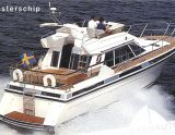 Storebro Baltic 420 Royal Cruiser, Motoryacht Storebro Baltic 420 Royal Cruiser in vendita da Barnautica Yachting