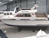 Storebro Baltic 420 Royal Cruiser, Motorjacht Storebro Baltic 420 Royal Cruiser hirdető:  Barnautica Yachting